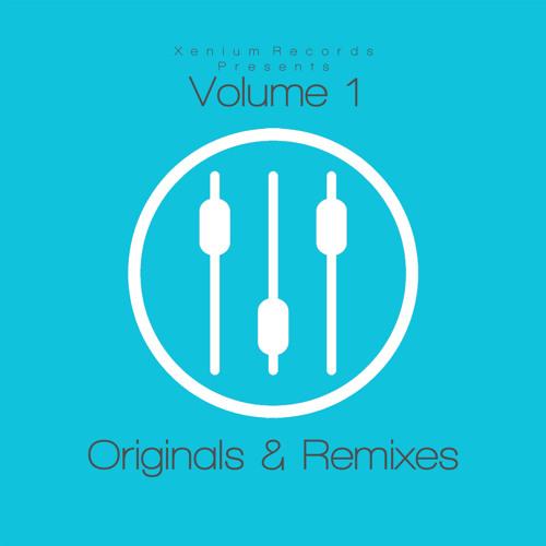 Autograph Club - One Night Stand (Dan Clayton Remix)