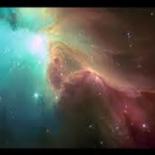 The Great Unknown by Deanne Bunny Music and A.U.D