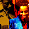 Grant Green & Dianne Reeves - Down Here On The Ground - (funky mix)