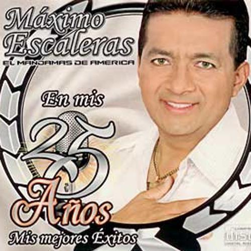 CD 31 - MIS MEJORES EXITOS 25 AÑOS