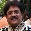 Prakash Soni
