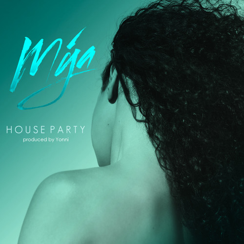 HOUSE PARTY (teaser) produced by Yonni