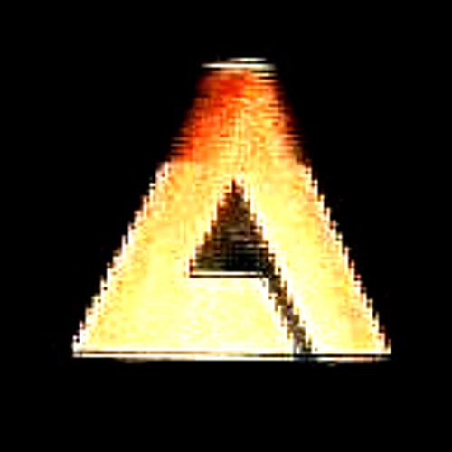 L'Anthologie - Le jugement (le_Ça remix)