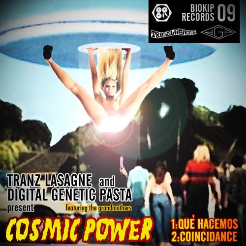 Digital Genetic Pasta_Concidance_Preview_BIOKIP REC.09_OUT NOW!