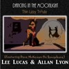 Lee Lucas & Allan Lyon - Dancing in the Moonlight - Ft:Dave McKeown (Thin Lizzy Tribute)