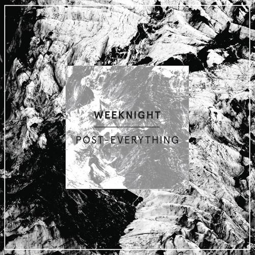WEEKNIGHT - Wreckage