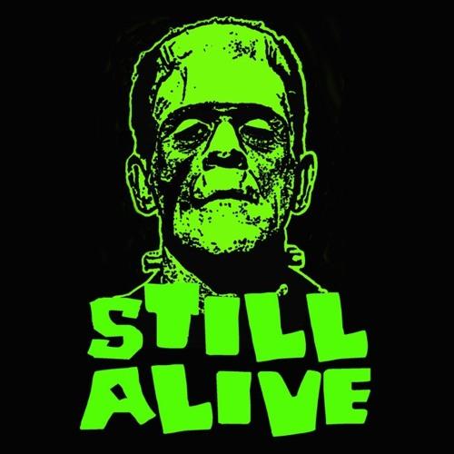 O.B.I. - Still Alive (SveTec Remix)