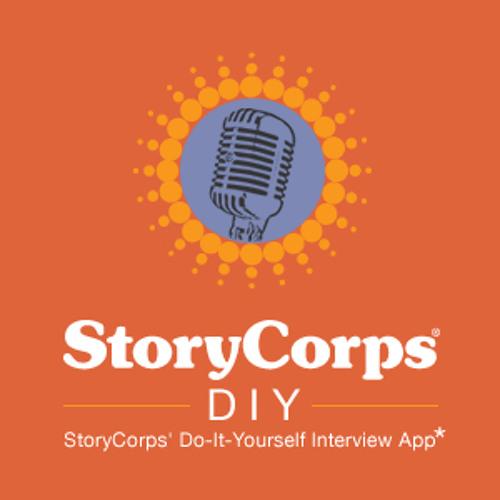 StoryCorps DIY
