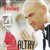 Altay - Berduş mp3