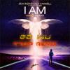 SI & Axwell ft. Taylr Renee - I Am (FREE Airzz Bootleg + Ed Wu FREE Remix)