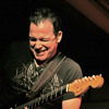 Elwood's Radio Teaser - Tommy Castro
