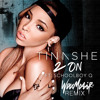 Tinashe ft. Schoolboy Q - 2 On (Wax Motif remix)