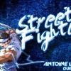 Street Fighter (Dubstep Remix)