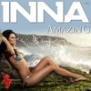 Amazing - INNA Ft Dj Alekz Sens (circuit remix)