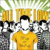 All Time Low - Jasey Rae Cover