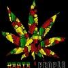 Rasta Love  - Protoje Ft Ky Mani Marley