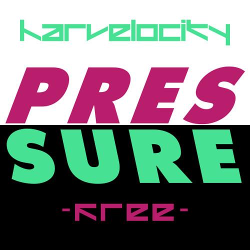 Pressure [FREE]