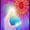 Brahma Kumaris Meditation Song - If I Had One Wish