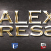 Quintino & Blasterjaxx - Puzzle (Alex Ress Private Vocal Edit)