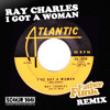 Ray Charles - I Got A Woman (Father Funk Remix) [FREE DOWNLOAD]