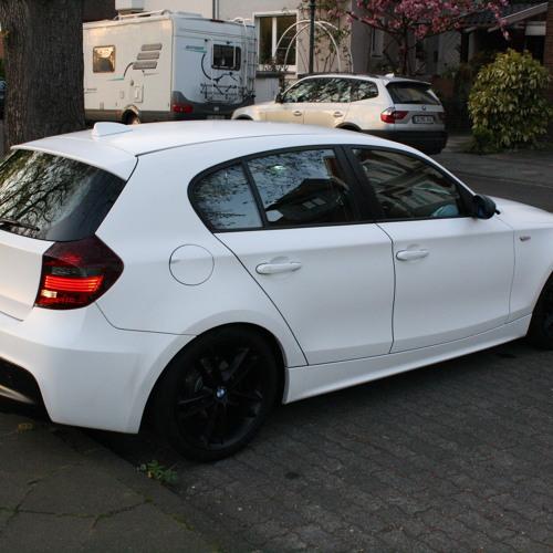 Bossnier - Goldener BMW (feat. Sanjuanero)