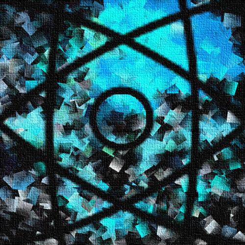 NUBYTES Beatcast - Transmition 002 - KeenoXO GUESTMIX!