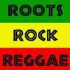 Roots, Rock, Reggae Mixtape
