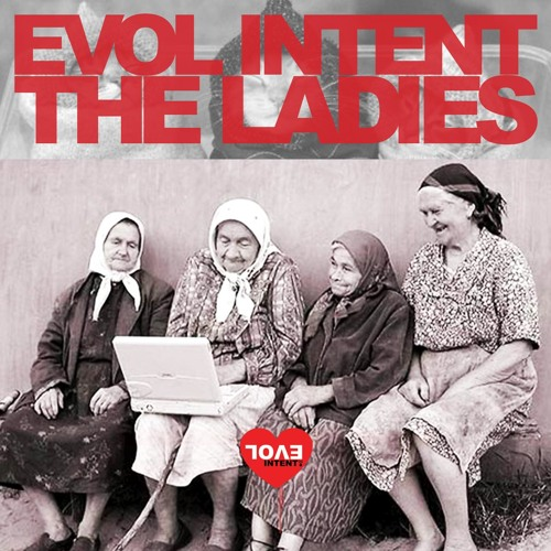 The Ladies (Throwback Mix)
