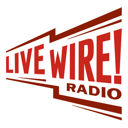 Live Wire Radio #240: Daniel Handler & Lisa Brown, Jay Flewelling, The Doubleclicks