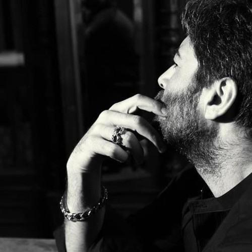 وائل كفوري - قلبي مشتاق