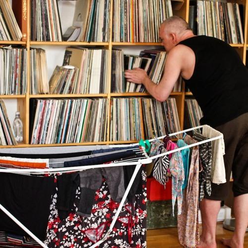 Techno, Trance and House Classics - Schatz ich hab nix zum mixen, by Bitter Feb. 2014