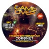 GAME OVER LDN ★ SLOW JAMS - MIXED BY JUKES WYLA ★ THURS 20TH FEB @ CORONET