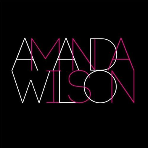 Amanda Wilson - Live Without You (AR Remix)
