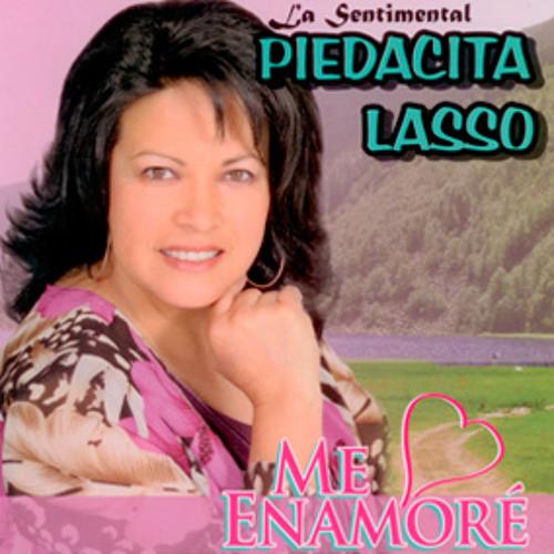 Me enamoré - Piedacita Lasso