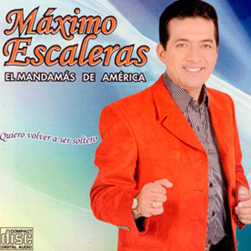 CD 26 - QUIERO VOLVER A SER SOLTERO