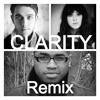 Clarity (!!Remix!!)