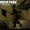 Linkin Park - The end ( New Version )
