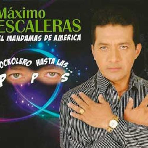 CD 25 - ROCKOLERO HASTA LAS PEPAS