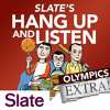 Hang Up and Listen Olympics Extra: The NordicTrack Edition