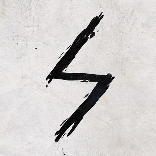 Zaiio - Shut It Down (Stas Remix)