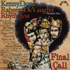 Final Call Main Snip-Kenny Dope & Raheem DeVaughn FT. Rhymefest
