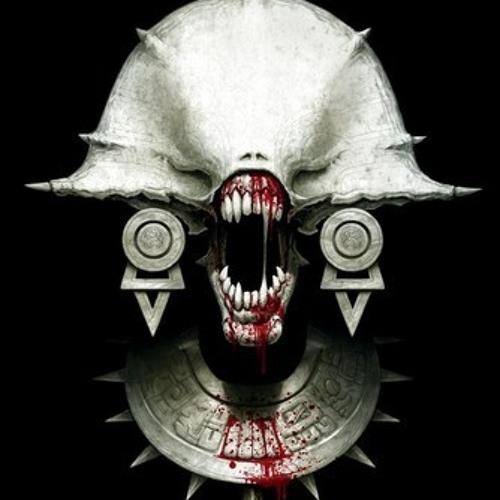 Klangtronik - Rage (Diatek Remix) [Sound Of Techno Records] OUT NOW!!