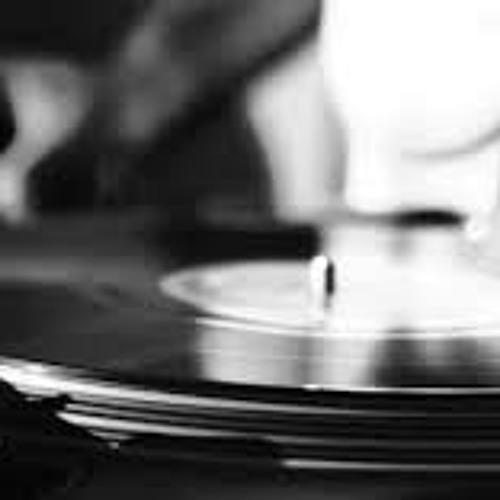 Marshall Dec 91 Mix