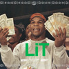 Download LiT Mp3