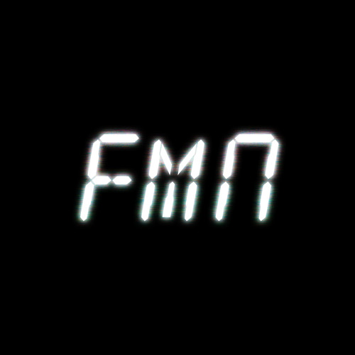 Transformer di Roboter - Hi End French (Forget Me Nauts Remix)