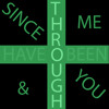 Download Since Me and You Have Been Through - by Love Champion Mp3