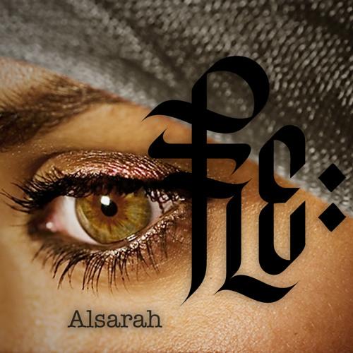 Alsarah by Flechette
