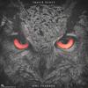 Chaz Interlude (feat. Toro Y Moi) by TRAVI$ SCOTT