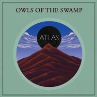 Owls of the Swamp - Garden