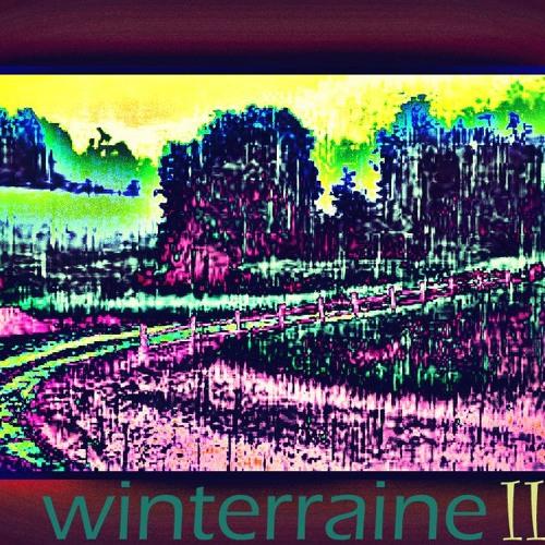 Winterraine II